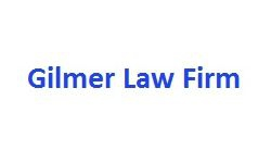 Gilmer Law Firm