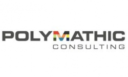 Polymathic Consulting